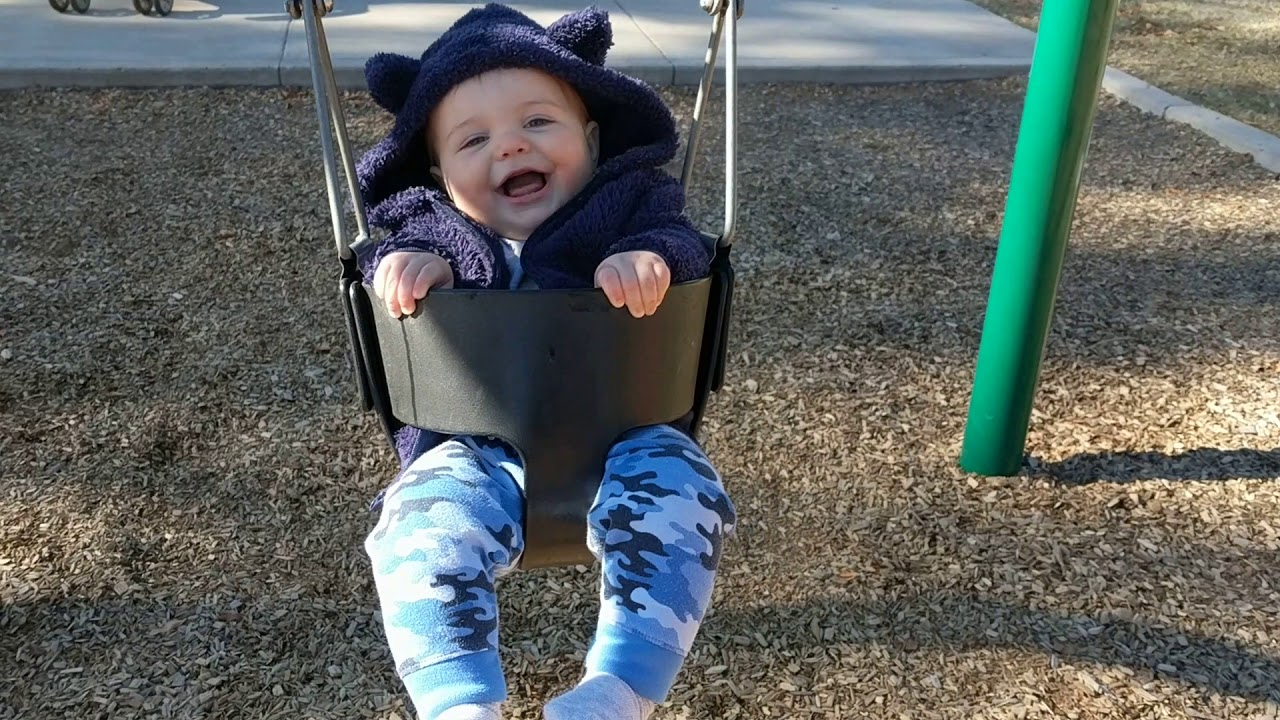 The Swinging Lifestyle Of Mr Pants