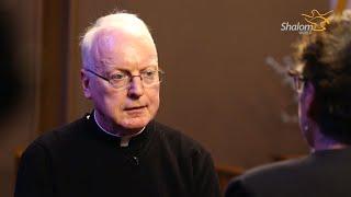 Vocare: Season 2: Father Michael Kiernan