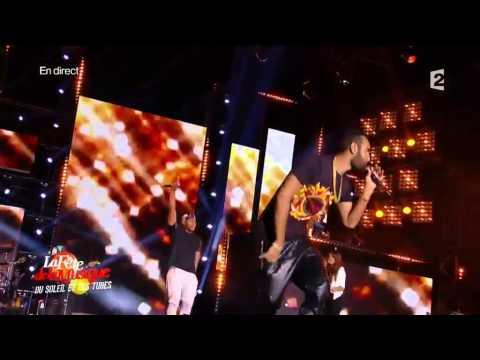 TEAM BS  21/06/2014 La Fête De La Musique
