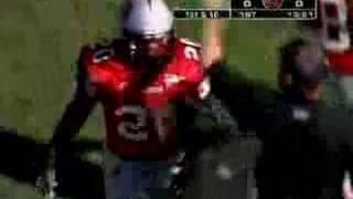 TCU vs. UNLV 2006