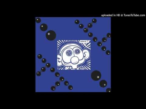 Parris - Skeletal (O$VMV$M Remix)