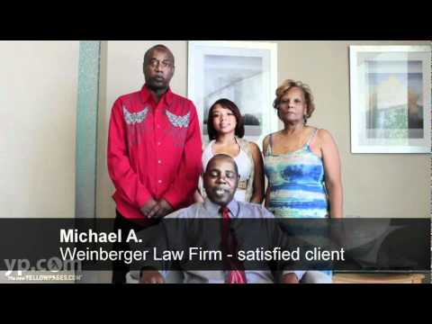 weinberger-law-firm-|-personal-injury-lawyer-|sacramento,-ca