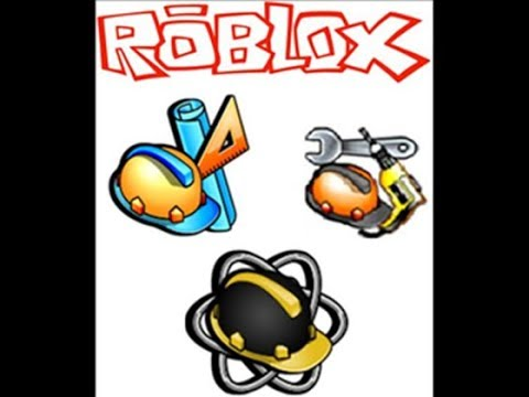 How To Get Free Bctbcobc On Roblox 2018 Unpatched Free Bc Tbc Obc Hack Working 2018 Patched Youtube