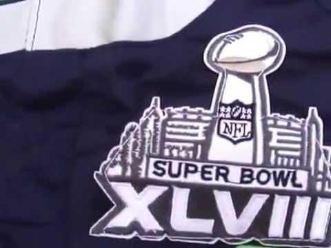 Cheap NFL super bowl Jerseys Seattle Seahawks sale