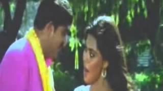 Aurat Khilona Nahi Part 2 BhojpuriPlanet Co