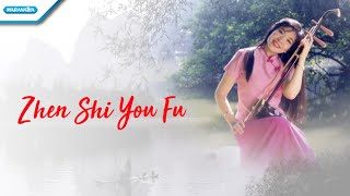 Zhen Shi You Fu - Rohani Mandarin - Herlin Pirena (Video)