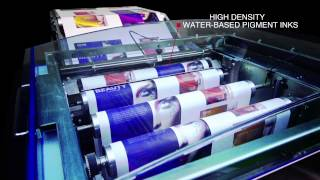 Image result for Ricoh Launches New Inks For VC60000