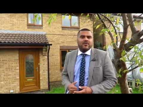 Ross Property Consultant  - Example Investment Property
