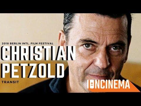 : Christian Petzold  Transit
