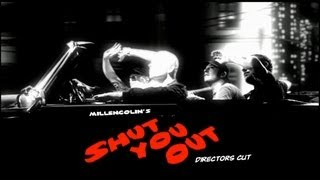 Millencolin - Shut You Out (directors cut)