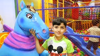 horsey horsey don t you stop riding horse song nursery rhymes for children and lullabies