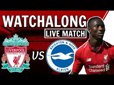 Watch Liverpool Vs Chelsea Live On Iphone