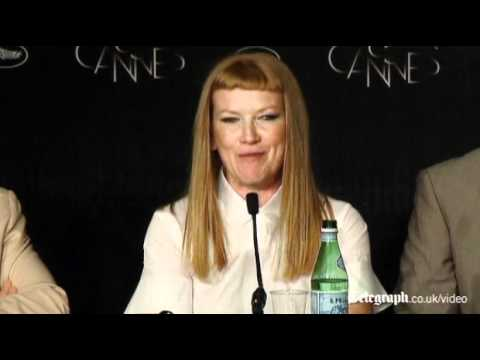 andrea arnold filmsandrea arnold wasp, andrea arnold director, andrea arnold filmmaker, andrea arnold wuthering heights, andrea arnold films, andrea arnold, andrea arnold american honey, andrea arnold red road, andrea arnold interview, andrea arnold facebook, andrea arnold immobilien, andrea arnold fish tank, andrea arnold yoga, andrea arnold humiseva harju, andrea arnold mahle, andrea arnold immobilien aschaffenburg, andrea arnold wiki, andrea arnold contact, andrea arnold twitter, andrea arnold foto