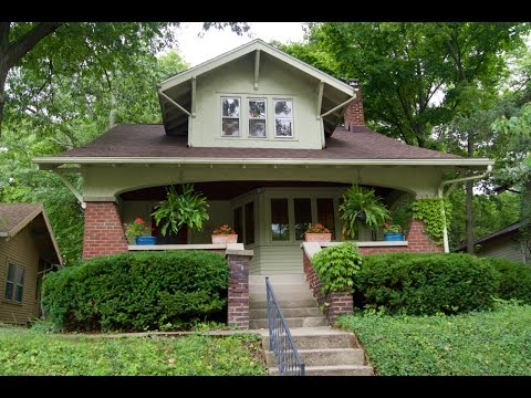 491 Littleton St, West Lafayette IN Home for Sale