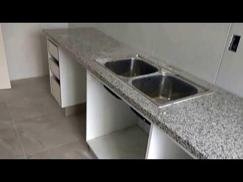 Soho Pablo de María 2 dormitorios U$S 160000 http://www.arquibrokers.com/detalle.aspx?id=90050