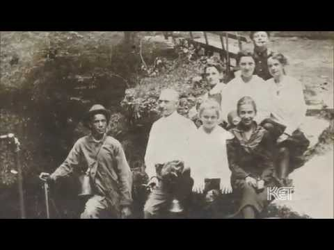 Mammoth Cave's African-American Heritage | Kentucky Life | KET