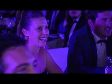 2017 Telstra Australian Capital Territory Medium Business Award Winner - ABS Façade