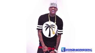 Soulja Boy • 23 Mill [Prod. By: Jrelentlesz]