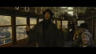 商品名:クラフトボス 出演者:堺雅人 ナレーター:大黒和広 使用楽曲名...