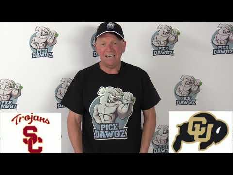 Colorado vs USC 2/20/20 Free College Basketball Pick and Prediction CBB Betting Tips
