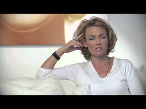 NRA All Access  Kelly Carlson talks Guns  Outdoor Channel