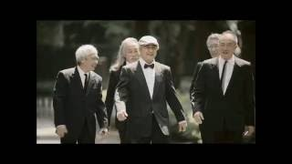 MAYDAY五月天(오월천)- 派對動物(Party Animal) 한글자막 korean subtitle 韓文
