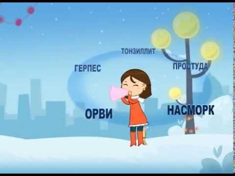 Клиника Мать & Дитя - Прайс-лист