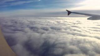3 метра над небом )