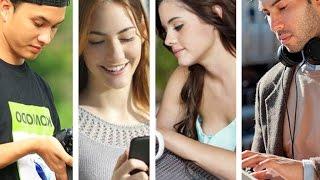 Video 7 Cara Kenalan sama Cewek download MP3, 3GP, MP4, WEBM, AVI, FLV Agustus 2018