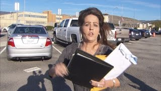 Was A Chowchilla Kidnapping Victim Paid to Ask For Her Captor
