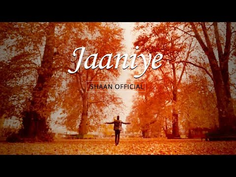 Shaan  Jaaniye   Music