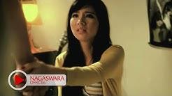 Kerispatih - Tak Lekang Oleh Waktu (Official Music Video NAGASWARA) #music  - Durasi: 5:08.