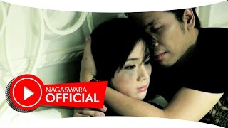 Top Hits -  Kerispatih Tak Lekang Oleh Waktu Official