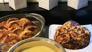 Готовим у Каси куриные котлеты из грудинки курогрудки рецепт котлеты рецепт вкусных котлет