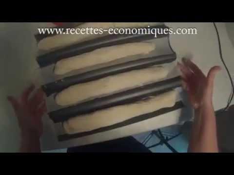 recette-baguettes-maison-au-thermomix