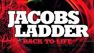 Watch Jacobs Ladder The Silence video