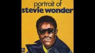 Stevie Wonder - 05 Send Me Some Lovin' (Vinyl)