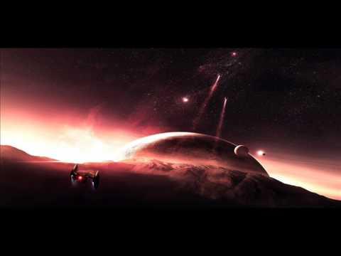 Airbase - Escape (Der Mystik's Final Chapter Remix) [HD]