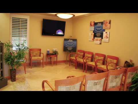Azul Cosmetic Surgery and Medical Spa - Bonita Springs, FL