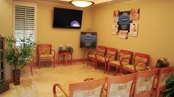 Azul Cosmetic Surgery and Medical Spa - Bonita Springs, FL