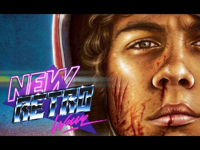 le-matos-no-tomorrow-feat-pawws-turbo-kid-original-motion-picture-soundtrack-newretrowave