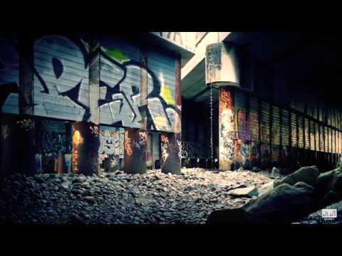 DEUS MONEY CYPHA 3.0 - Ready or Not - issAnjel ft Gstedda (Free MP3)