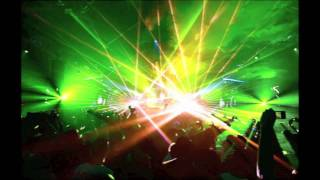New Electro House 2011 May - Best Electro Club Mix