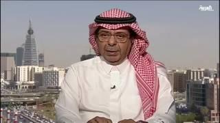 جمعية الثقافة والفنون السعودية تعيد إحياء الأمسيات الغنائية