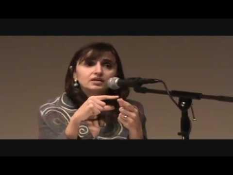 خانم رويا حكاكيان،ميكونوس سند قانونى جنايت ج. ا.ايران