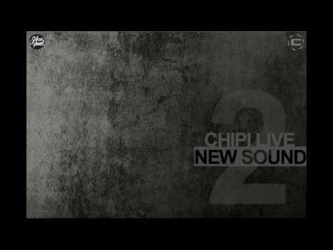 Chipi LIVE at New Sound vol.2  (16 september 2016)