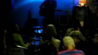 Rolf Heitmann - Twist Of Fate