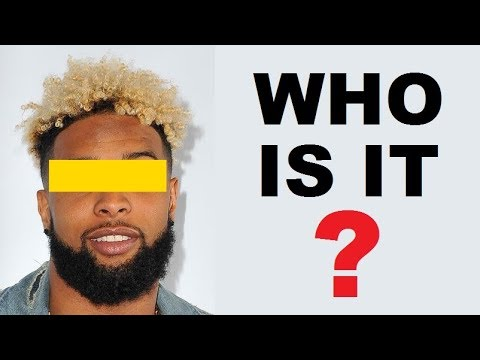 guess-the-nfl-player!-95%-can-not