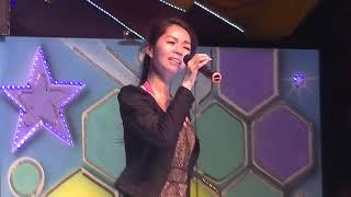 東勢青風龍壇平安福宴(10)20181004