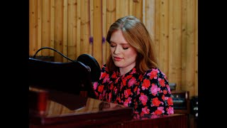 Freya Ridings - Exİle (Taylor Swift Cover)